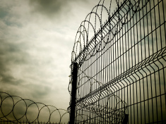 stock-photo-15637116-barbed-wire-fence
