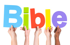 Selecting an Online Bible College