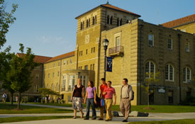 What is the best bible college?