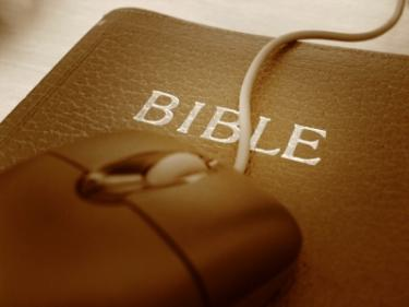 What is the best bible college online?