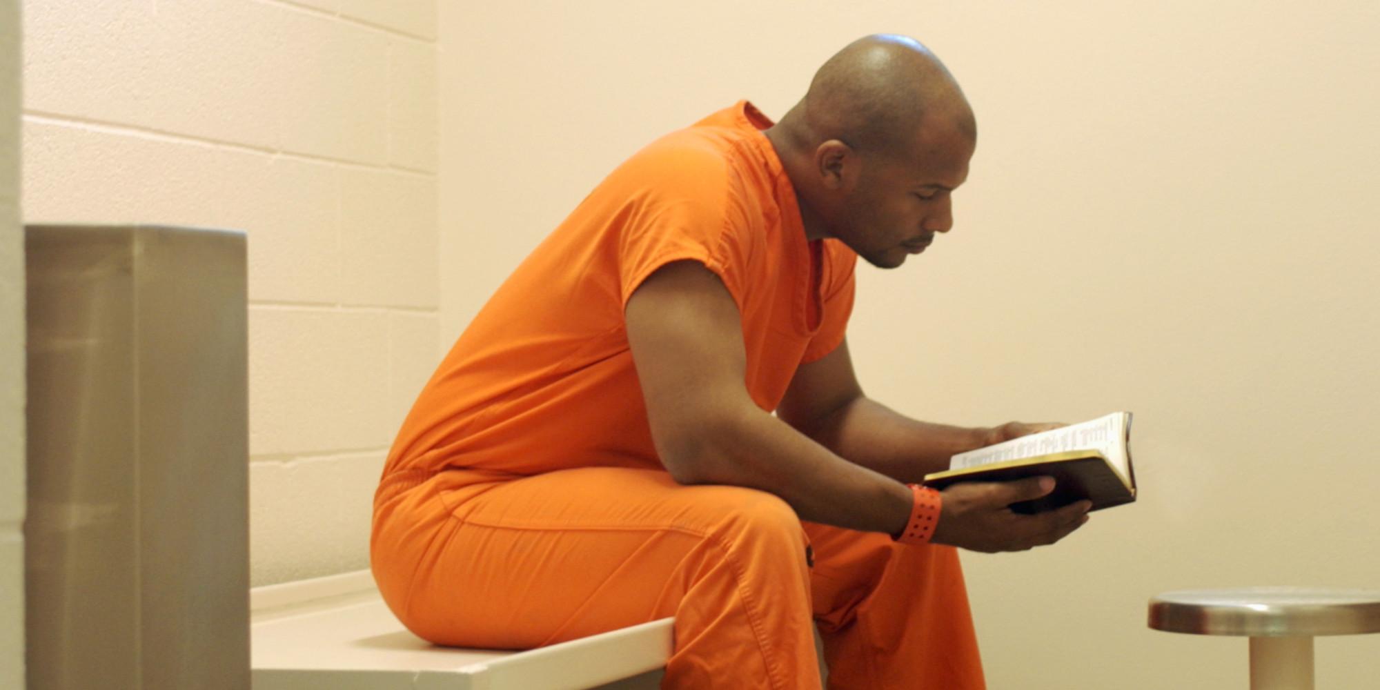 Bible Prisoner Programs | Correspondence Courses for